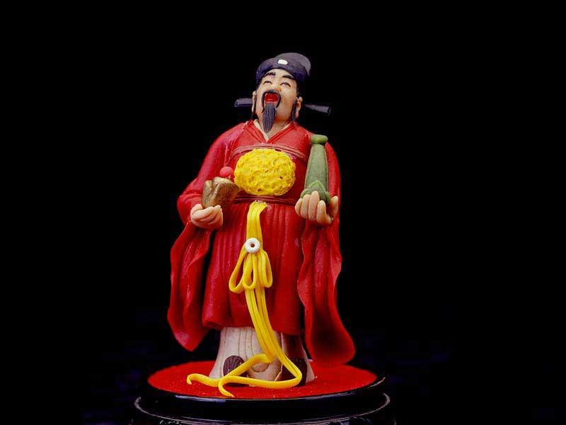 Taxi Des Moines >> Soirée spectacle de Kung Fu - Excursion - Pekin - Chine - Voyages Espace mandarin