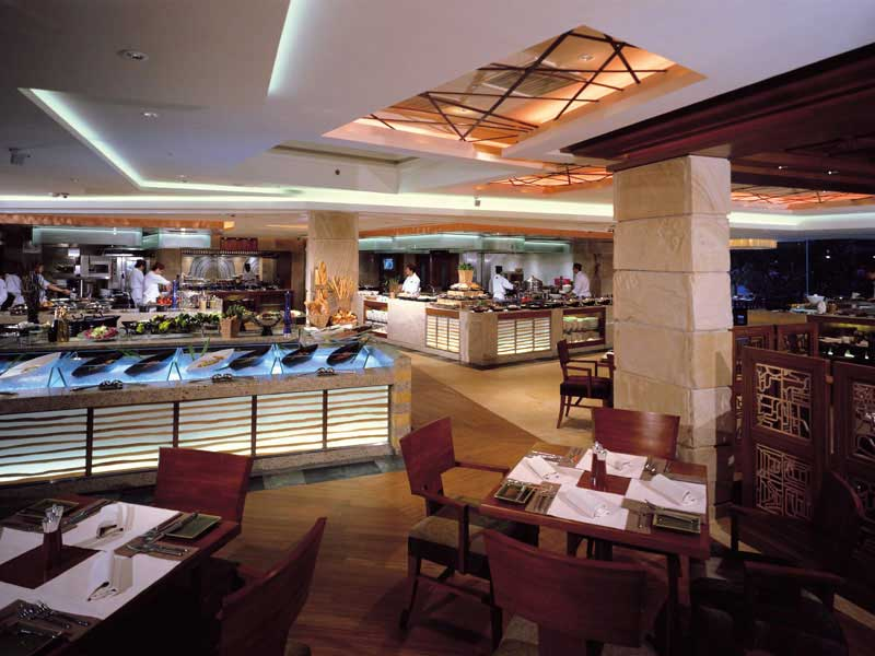 kowloon shangri la doc The 5-star kowloon shangri-la hotel offers designer rooms in tsim sha tsui district of hong kong remodeled in 2004, the property features modern architecture.