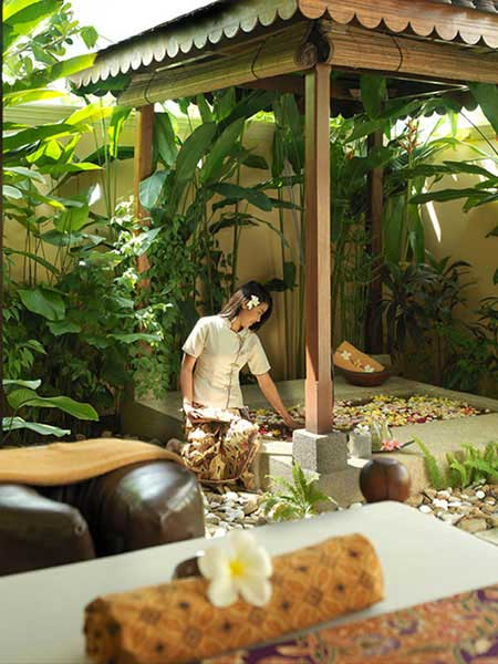 Antara Suite Holiday Villa Langkawi